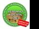HERREN - 1 Paar Reithandschuhe PASS aus Leder